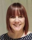 Events Secretary – Mel Bates