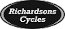richardsons-logo