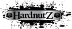hardnutz_logo