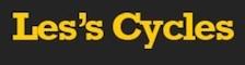 lescycles