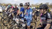 MS&G Round 2 – Race Report – Robert Staines