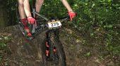 Mud Sweat and Gears round 6, Hintlesham